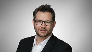 Dipl.-Ing. Sascha Engelmann M. Sc.