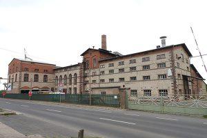 Aschroet, Sugar refinery Oldisleben 01, CC0 1.0