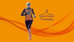 "Sandra Morchner Laufteam Kassel, Bild: Laufteam Kassel, ©striZh/ Fotolia.com"""